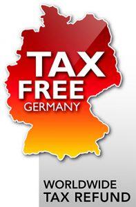 taxfreegermany